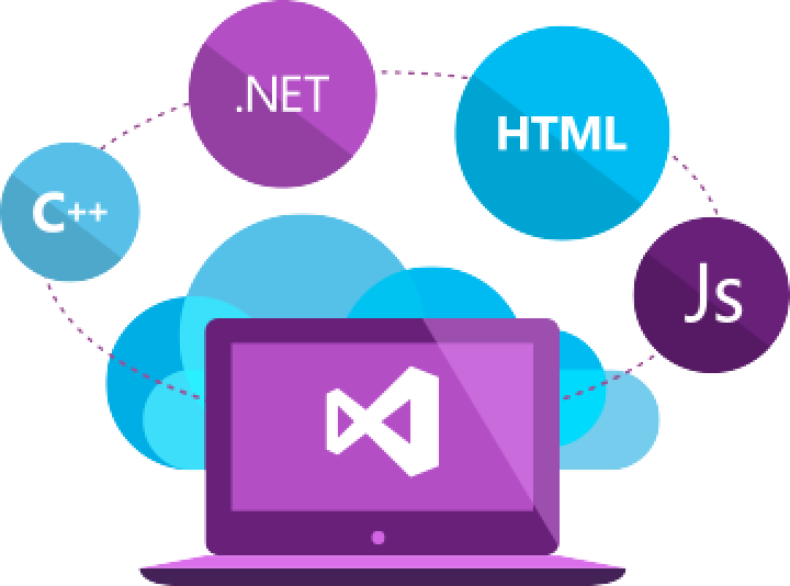 .net web development company in nigeria