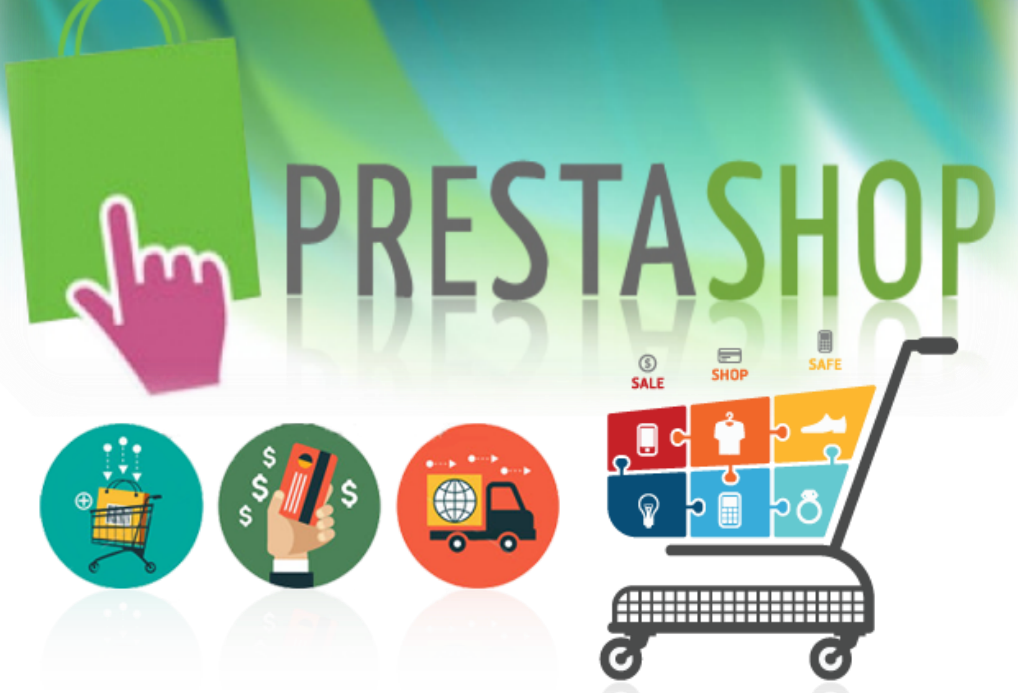 prestashop development company in nigeria